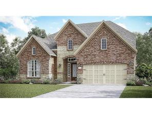Houston Home at 2308 Shallow Creek Lane Friendswood                           , TX                           , 77546 For Sale
