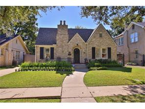 2135 Main, Houston, TX, 77098