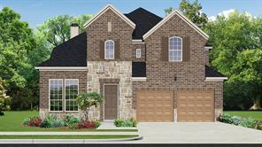 Houston Home at 13326 Stoneleigh Terrace Houston                           , TX                           , 77077 For Sale