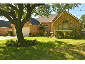 802 Peach Hollow, Pearland, TX, 77584