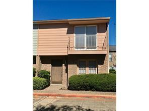 6111 beverlyhill street #49, houston, TX 77057