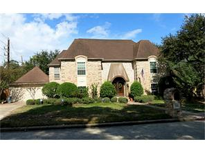 Houston Home at 3414 Kennonview Houston , TX , 77068-1315 For Sale