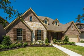 Houston Home at 13810 Rivendell Crest Cypress                           , TX                           , 77429 For Sale