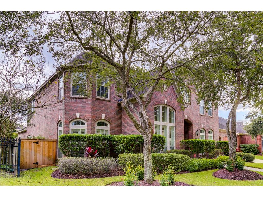 Pictures of  Houston, TX 77059 Houston Home for Sale