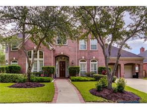 Houston Home at 15418 Rocky Oak Court Houston                           , TX                           , 77059-3129 For Sale