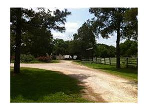 Houston Home at 4802 Fm 2218 Road Richmond , TX , 77469-9427 For Sale