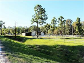 Houston Home at 840 County Road 6243 Dayton                           , TX                           , 77535 For Sale