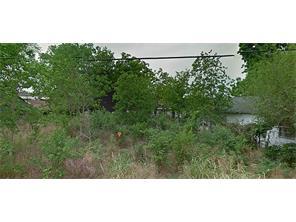 Houston Home at 2207 Kirk Street Houston , TX , 77026 For Sale