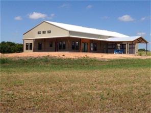 Houston Home at 8710 Hajovsky La Grange , TX , 78945 For Sale
