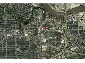 8204 manchester street, houston, TX 77012