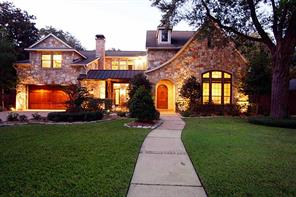 Houston Home at 5510 Holly Street Houston                           , TX                           , 77081-7410 For Sale