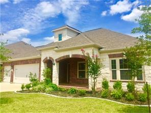 22747 Newcourt Place, Tomball, TX, 77375