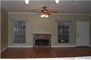 Houston Home at 4001 Tanglewilde Street 903 Houston , TX , 77063-5166 For Sale