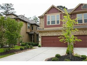 130 Cheswood Manor, The Woodlands, TX, 77382