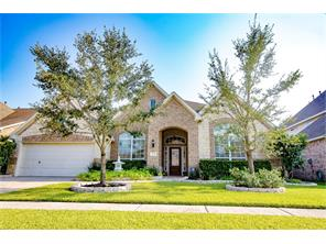 9718 Carina Forest, Humble, TX, 77396