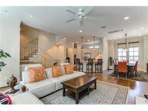 Houston Home at 2114 Briarglen Drive Houston                           , TX                           , 77027-3712 For Sale