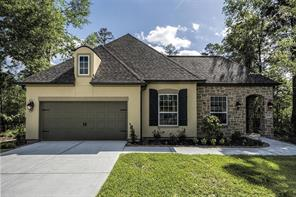 Houston Home at 27684 Vivace Drive Spring                           , TX                           , 77386 For Sale