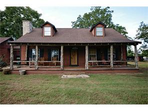 4922 Old Coffee Plantation, Rosharon, TX, 77583