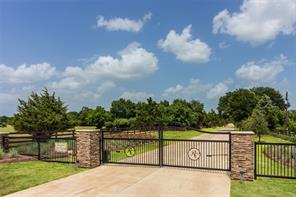 Houston Home at 100 Valley Springs Hempstead , TX , 77445 For Sale