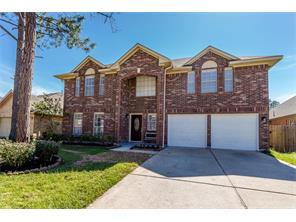 Houston Home at 16418 Ember Hollow Lane Sugar Land , TX , 77498-7129 For Sale