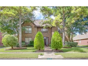 13115 walnut lake road, houston, TX 77065