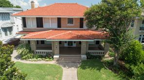 Houston Home at 2602 Avenue O Galveston , TX , 77550-7828 For Sale