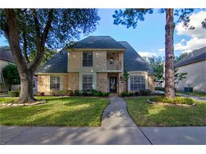 15730 ridge park drive, houston, TX 77095