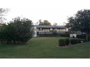 769 county road 221, east bernard, TX 77435