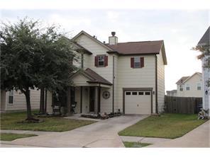 29315 Hickory Terrace, Spring, TX, 77386