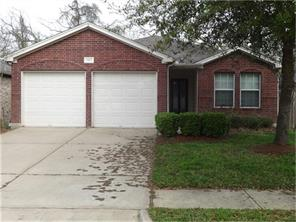 2902 Bison Blf, Missouri City, TX 77459
