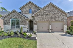 Houston Home at 2847 Park Hills Drive Katy                           , TX                           , 77494-1798 For Sale