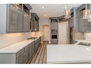 Houston Home at 11272 Lismore Estates Lane Conroe                           , TX                           , 77385-8111 For Sale