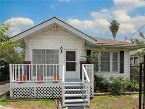 Houston Home at 204 Redan Street Houston                           , TX                           , 77009-5406 For Sale