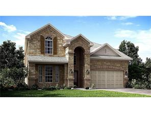 Houston Home at 28011 Brandy Creek Lane Fulshear                           , TX                           , 77441-2109 For Sale