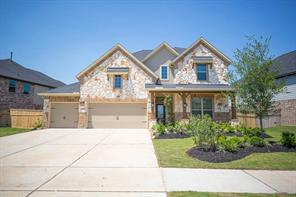 Houston Home at 28118 Long Mill Lane Fulshear                           , TX                           , 77441 For Sale