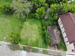 Houston Home at 3021 Holman Street Houston , TX , 77004-3241 For Sale