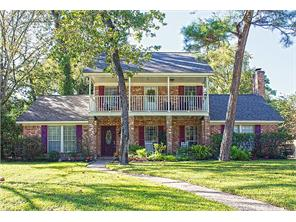 24303 Creekview Drive, Spring, TX 77389