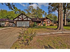 1743 woodway drive, woodbranch, TX 77357