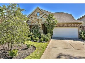 Houston Home at 158 S Sawbridge Circle Spring , TX , 77389-5142 For Sale