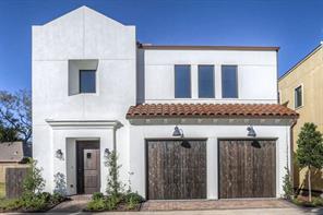 Houston Home at 1727 Maravilla Drive Houston                           , TX                           , 77055 For Sale