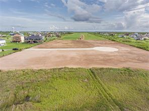 Houston Home at 184 Ocean Shores Crystal Beach , TX , 77650 For Sale