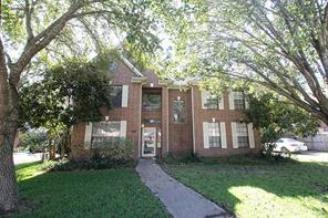 3010 parkwood drive, baytown, TX 77521