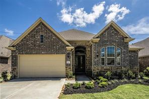 Houston Home at 5611 Caper Shores Sugar Land , TX , 77479 For Sale