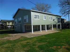 Houston Home at 42 River Bend Villas Matagorda , TX , 77457 For Sale