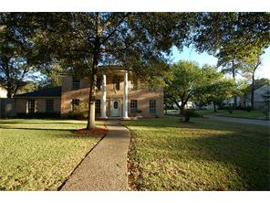 1723 wagon gap trail, houston, TX 77090