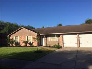 2308 Willow, Pearland, TX, 77581