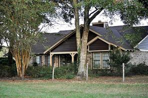 Houston Home at 2388 Walker Road Cleveland , TX , 77328-2349 For Sale