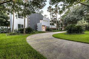 6 shadow lane, houston, TX 77080