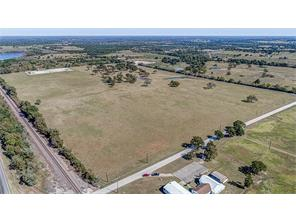 Houston Home at TBD County Road 422 North Zulch , TX , 77872 For Sale