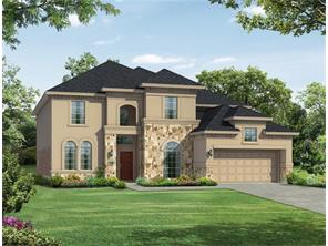 Houston Home at 6627 Brady Springs Lane Sugar Land                           , TX                           , 77479 For Sale